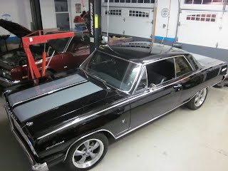 http://www.clydesrepair.com/project-cars/64-chevelle-coupe